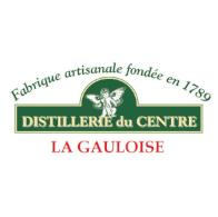 Distillerie du Centre Fabrication et commerce de gros
