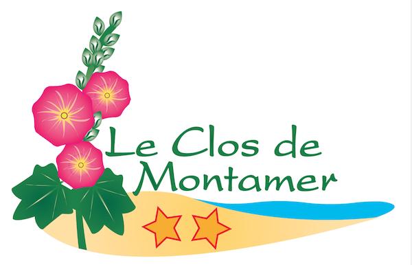 Camping Le Clos De Montamer location de caravane, de mobile home et de camping car