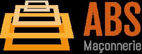 ABS Maçonnerie Construction, travaux publics