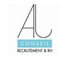 A.J Conseil Pôle emploi, Assedic, Anpe