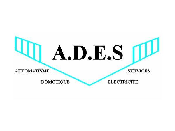 A.D.E.S SARL dépannage de serrurerie, serrurier