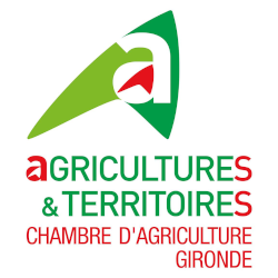 Chambre D'Agriculture de la Gironde Chambre de Commerce et d'Industrie, de Métiers et d'Agriculture
