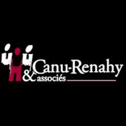 Canu Renahy Et Associés avocat