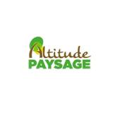 Altitude Paysage jardin, parc et espace vert (aménagement, entretien)