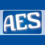 AES climatisation, aération et ventilation (fabrication, distribution de matériel)