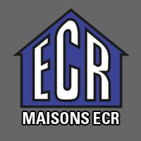 E.C.R. Entreprise Construction Rosières Construction, travaux publics