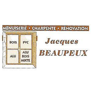 Beaupeux Jacques Fabrication et commerce de gros