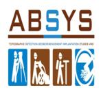 Absys géomètre-expert