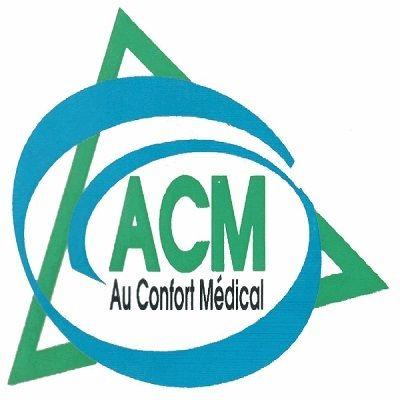 Au Confort Médical Matériel pour professions médicales, paramédicales