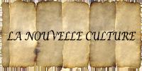 Librairie La Nouvelle Culture librairie