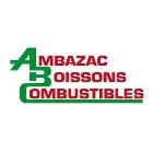 Ambazac Boissons Combustibles caviste