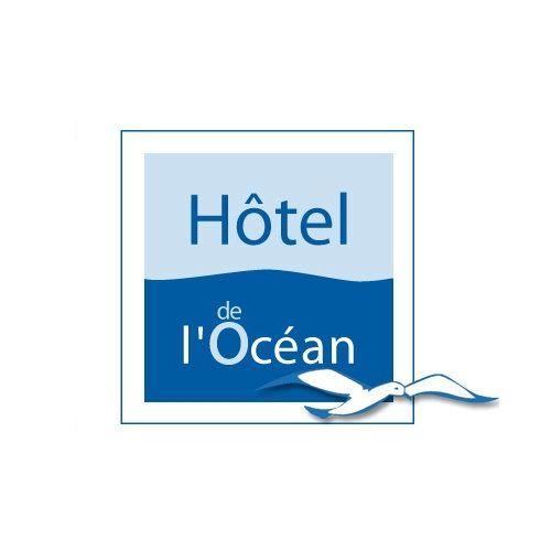 Hôtel Restaurant De L'Océan restaurant