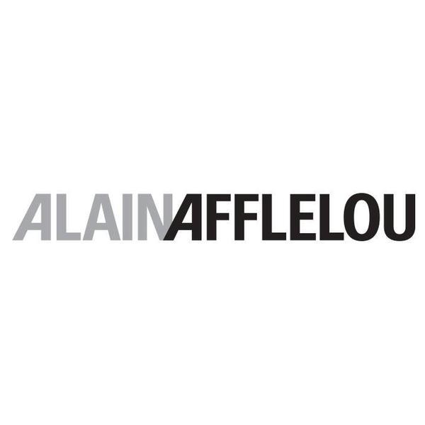 Alain Afflelou acoustique (études, projets, mesures)