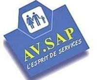 Association AVSAP garde d'enfants
