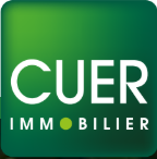 CUER IMMOBILIER agence immobilière