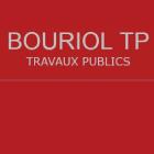 Bouriol Travaux Publics entreprise de travaux publics