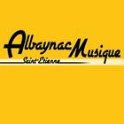 Albaynac Musique accordeur, réparateur de piano