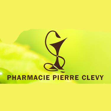 Pharmacie Clevy pharmacie