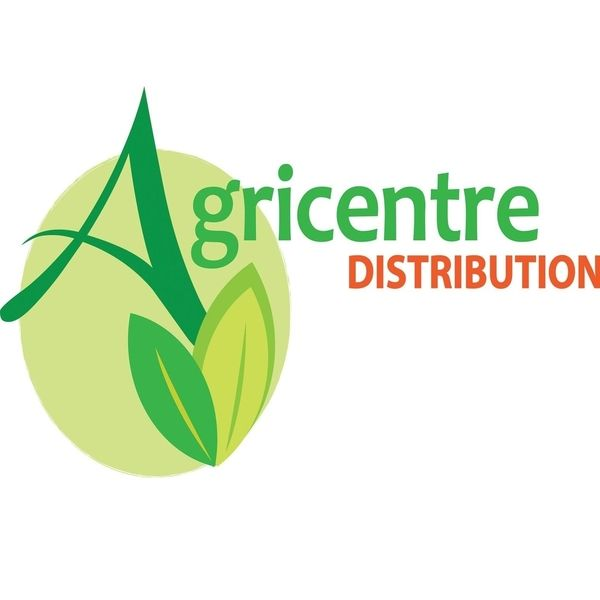 AGRI CENTRE DISTRIBUTION travaux agricoles