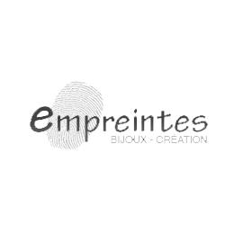 Empreintes bijouterie et joaillerie (détail)