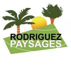 Rodriguez Paysages Fabrication et commerce de gros