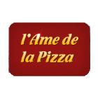 L'AME DE LA PIZZA restaurant