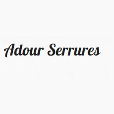 Adour Serrures métaux non ferreux et alliages (production, transformation, négoce)
