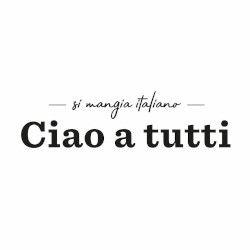 Ciao A Tutti pizzeria