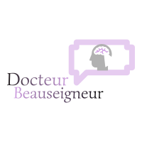 Beauseigneur Laurence psychiatre