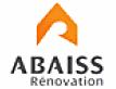 Abaiss Renovation Construction, travaux publics