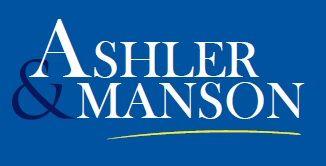 Ashler et Manson banque