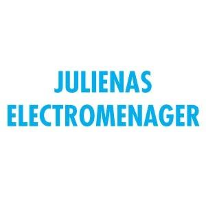 DPRL SARL Electricité, électronique