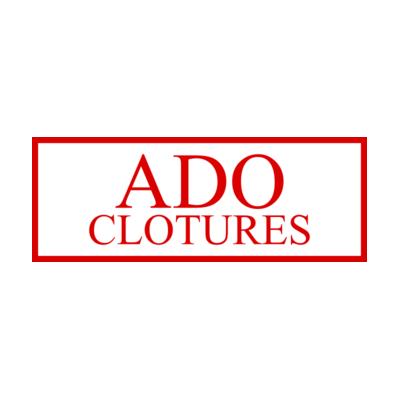 ADO CLOTURES SARL jardin, parc et espace vert (aménagement, entretien)