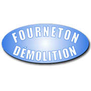 FOURNETON DEMOLITION
