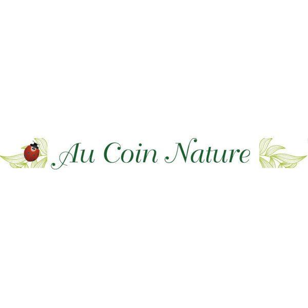 Au Coin Nature Alimentation et autres commerces
