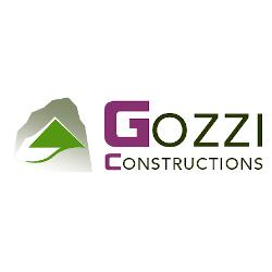 Gozzi Constructions constructeur de maisons individuelles