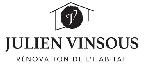 EURL Julien Vinsous rénovation immobilière