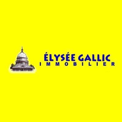 ELYSEE GALLIC IMMOBILIER ILOWEN agence immobilière