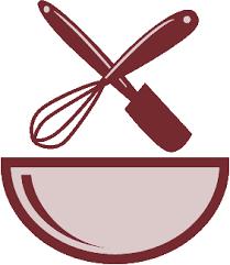 Bergouli SARL boulangerie et pâtisserie