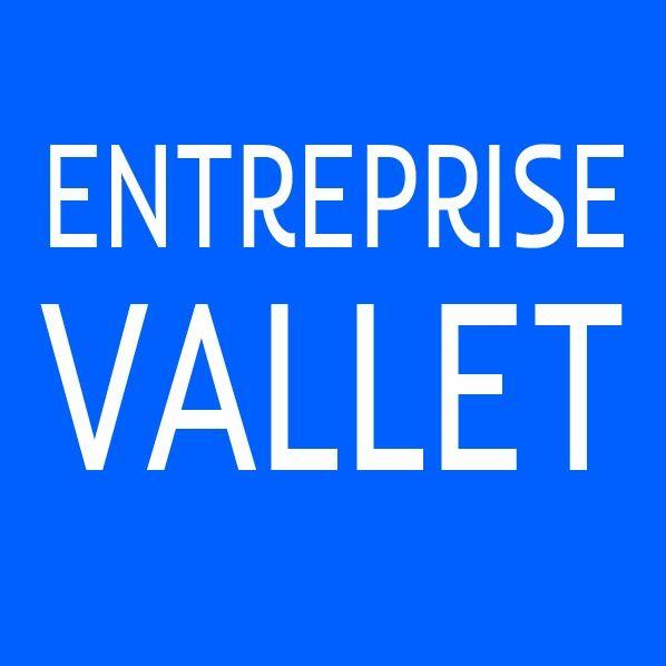 Vallet Etienne