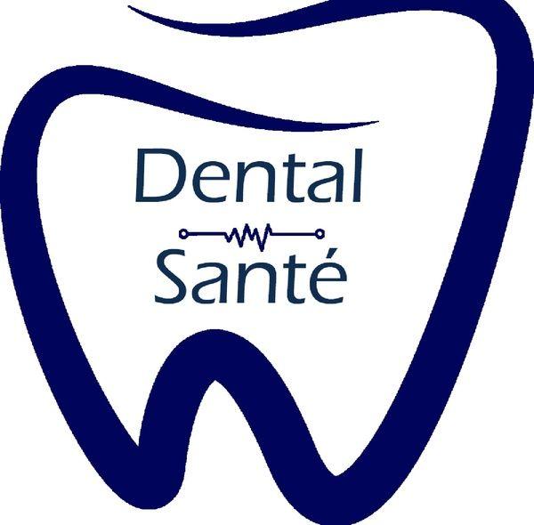 Dental Santé La Défense dentiste, chirurgien dentiste