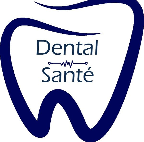 Dental Santé Asnières dentiste, chirurgien dentiste