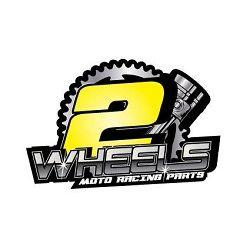 2 Wheels pièces et accessoires automobile, véhicule industriel (commerce)