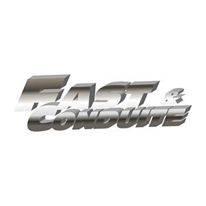 Auto-moto Ecole Fast & Conduite