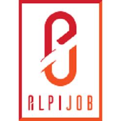 Alpi Job entreprise générale de bâtiment