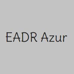 E.A.D.R AZUR électricité (production, distribution, fournitures)