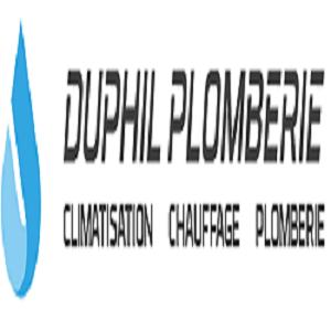 Duphil Plomberie