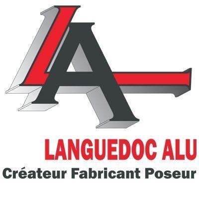Languedoc Alu
