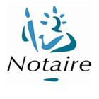 Kroely Alain notaire