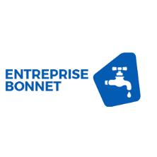Entreprise Bonnet plombier